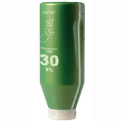 Nayo - 30% Cream Activator Plus Nayo Colour Ammonia Free - KNA013