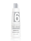 Rejuvenol Super Intense Keratin Level 6 Treatment that softens, smoothes and relaxe the hair 710ml