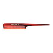 Di Prima Tail Comb Handmade