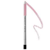 Matte Highliner Gel Eye Crayon Marc Jacobs 0ml-Pink Of Me 59