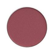 Zuzu Luxe Natural Eye Shadow Pro Palette Refill Pan Bubblegum - Neutral Rose/Matte