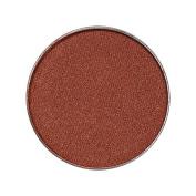 Zuzu Luxe Natural Eye Shadow Pro Palette Refill Pan Showgirl - Dusty Rose/Matte