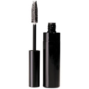 Lash Thickener - Clear Pre-Mascara Eye Lashes Primer - Helps Condition - Strengthen and Create Longer - Fuller Lashes