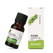 Toraway 10ml 100% Pure & Natural Essential Oils Aromatherapy Scent Skin Care 10ml