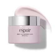 Espoir Dewy Face Morning Glow SPF35 PA++ 40ml 1pcs