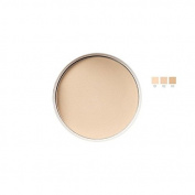 [Refill] Mamonde Cover Fit Powder Pact SPF 30, PA+++ 12g
