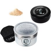 T.Leclerc Paris LE Combi Pack - Colour