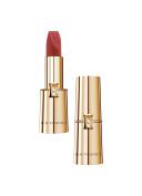 Beauty Secret Velvet Advanced Custom Lipstick