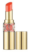 YSL Rouge Volupte' Shine Oil-In Stick Corail In Touch