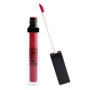 Sienna Blaire Liquid Matte Lipstick - Manic