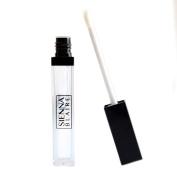 Sienna Blaire Liquid Matte Lipstick - Naked