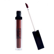Sienna Blaire Liquid Matte Lipstick - Rush