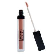Sienna Blaire Liquid Matte Lipstick - Native