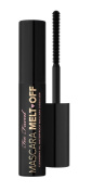 TOO FACED MASCARA MELT OFF CLEANSING OIL TRAVEL SIZE 0ml