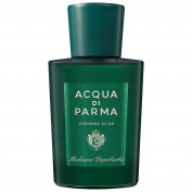 Colonia Club by Acqua Di Parma Aftershave Balm 100ml
