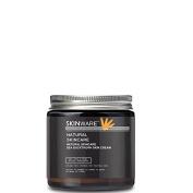 SKINWARE Sea Buckthorn Healthy Skin Cream