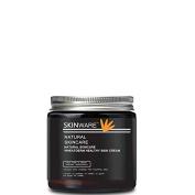 SKINWARE Wheatgerm Healthy Skin Cream