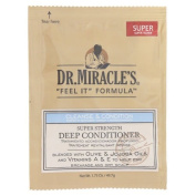 DR. MIRACLE'S DEEP CONDITIONING TREATMENT-SUPER STRENGTH 50ml