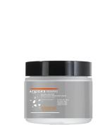 Africa's Reward Marula Scalp Conditioner Cream