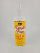 Hair Vite Tangle Free Conditioner 8.oz Wig Braid Weaving
