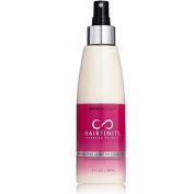 Hairfinity Revitalising Leave-In Conditioner 240ml