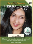 Herbal Henna Hair Colour #38