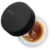 Bite Beauty Everyday Agave Lip Collection - Lip Scrub