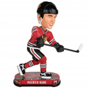 NHL Headline Bobble Head #88 Patrick Kane Chicago Blackhawks