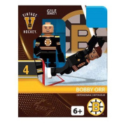 NHL Boston Bruins Bobby Orr Generation 1 OYO