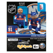 NHL New York Islanders John Tavares Generation 1 OYO