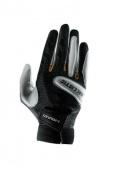 Head® '09 Ballistic Racquetball Glove