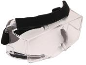 Python Overglasses Protective Racquetball Eyeguard