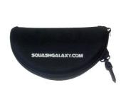 Squash Protective Eyeguard (Eyewear) Case
