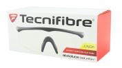 Tecnifibre Absolute Squash Eyewear JR black