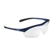 Wilson Jet Protective Racquetball Eyewear