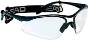 Rave Protective Eyewear Sport, Fitness, Training, Health, Exercise Gear, Shape UP