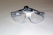 Adult Super Specs Safety Goggles