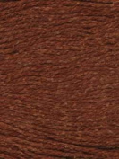 Elsebeth Lavold Silky Wool Yarn - 177 Dark Copper