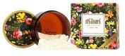 Srichand Original Tanaka Gold Herbal Powder Smooth Acne Oil Control Mask 14g