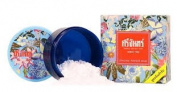 Srichand Original Powder Mask for Oily Skin Anti Acne Blemish Oil Control 20 g. Thai Product