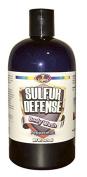 Sulphur Defence Body Wash