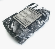 Asquith & Somerset Purifying Charcoal Soap