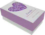 Commonwealth Lavender Luxury Soap Bar 330ml