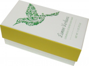 Commonwealth Lemon Verbena Luxury Soap Bar 330ml