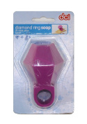 Diamond Ring Novelty Soap