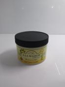 A La Maison Body Butter Souffle, Honeysuckle, 240ml