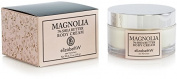 Elizabeth W Magnolia Body Cream