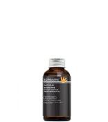 SKINWARE Organic Argan Morocco Oil