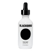 Blackbird Beard Oil | The Past 60ml