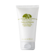 ORIGINS cheques AND BALANCES FROTHY FACE WASH TRAVEL SIZE